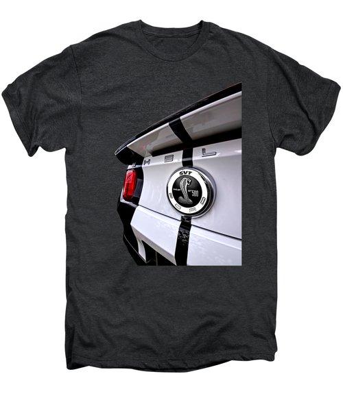 Killer Cobra - Shelby Svt Men's Premium T-Shirt