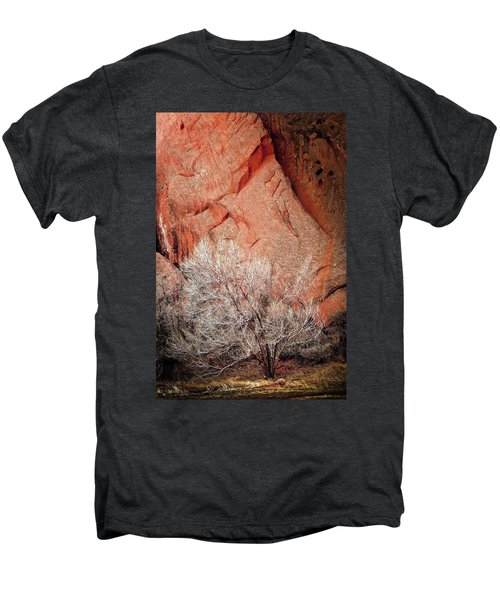Morning Has Broken Men's Premium T-Shirt