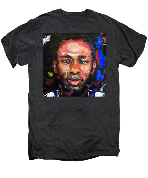 Mos Def Men's Premium T-Shirt