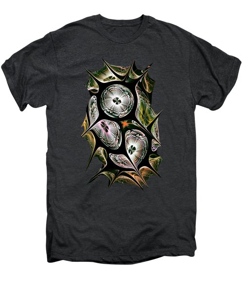 Night Vision Men's Premium T-Shirt