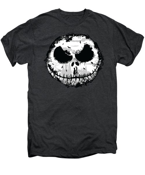 Nightmare Men's Premium T-Shirt