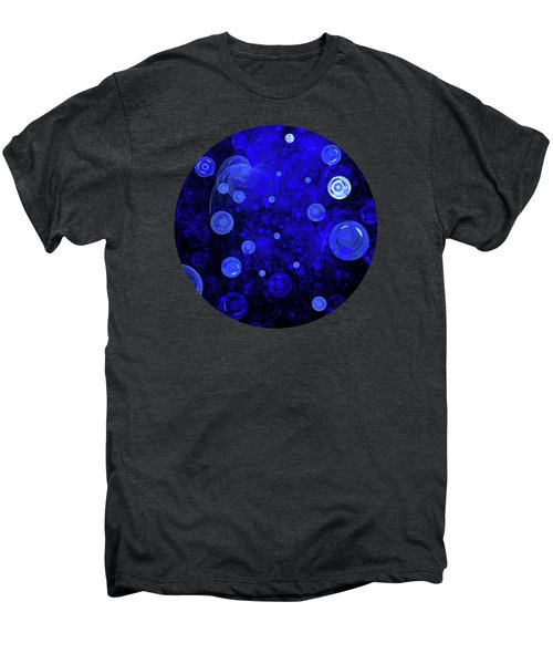 Ocean Gems Men's Premium T-Shirt