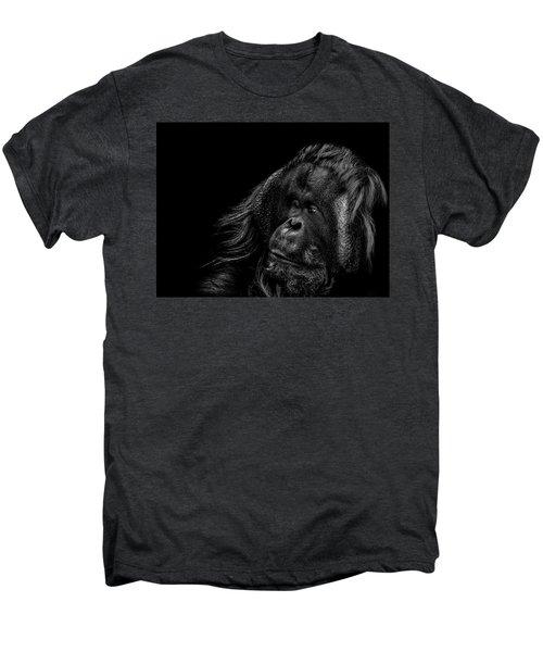 Respect Men's Premium T-Shirt