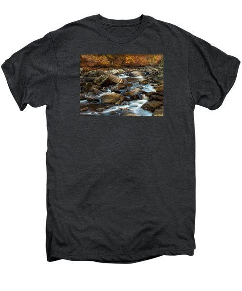 Rock Creek Men's Premium T-Shirt