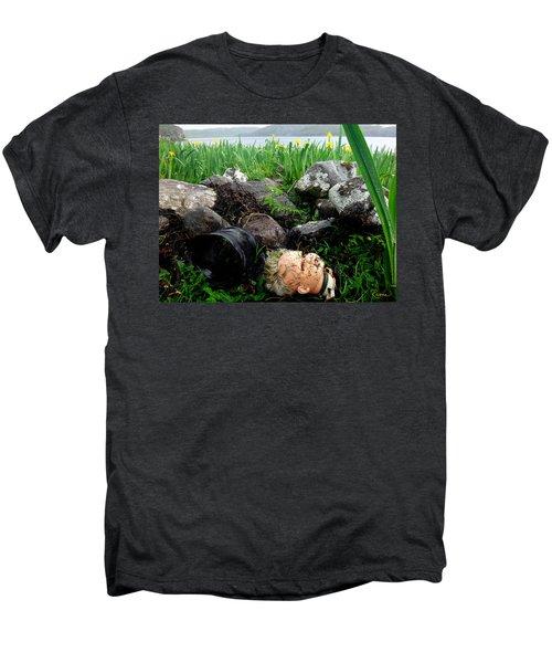 Storm Casualty Men's Premium T-Shirt