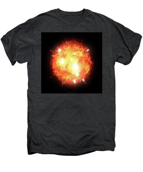 Sunne 2016 - 011 Men's Premium T-Shirt