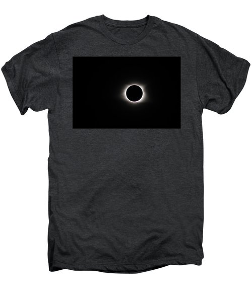 Totality Men's Premium T-Shirt