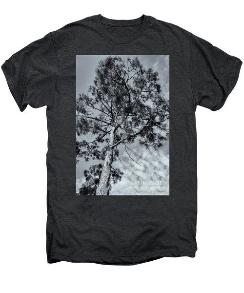 Towering Men's Premium T-Shirt