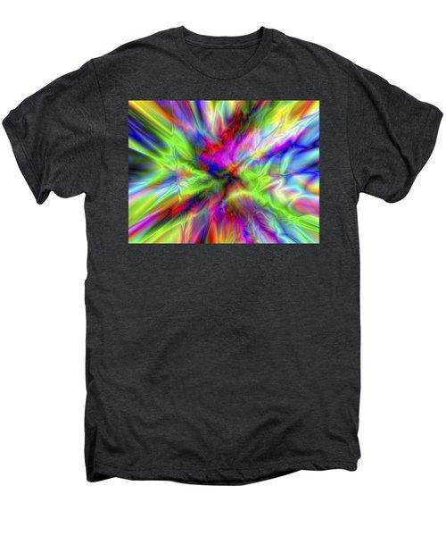 Vision 1 Men's Premium T-Shirt