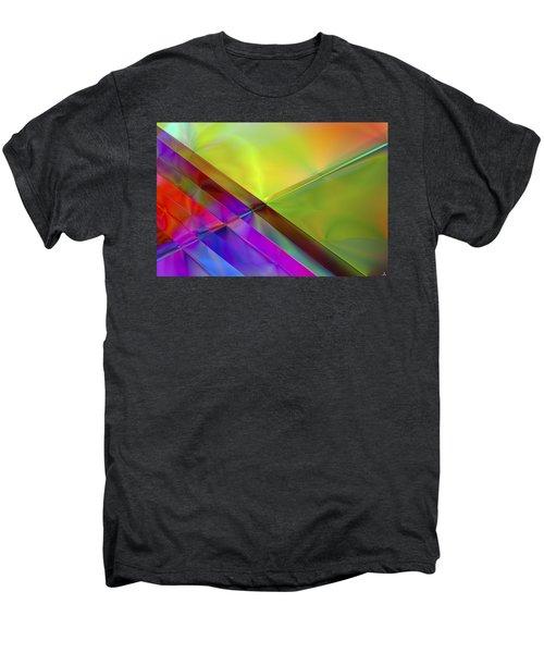 Vision 3 Men's Premium T-Shirt