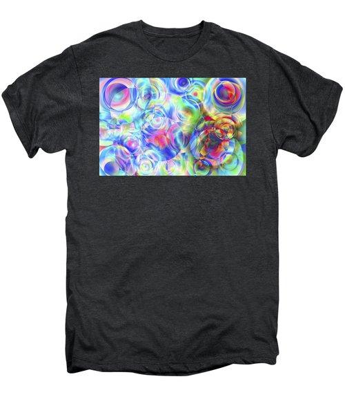 Vision 4 Men's Premium T-Shirt