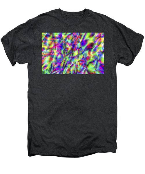 Vision 6 Men's Premium T-Shirt