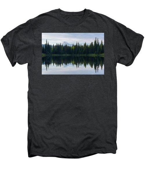 Wonder Men's Premium T-Shirt