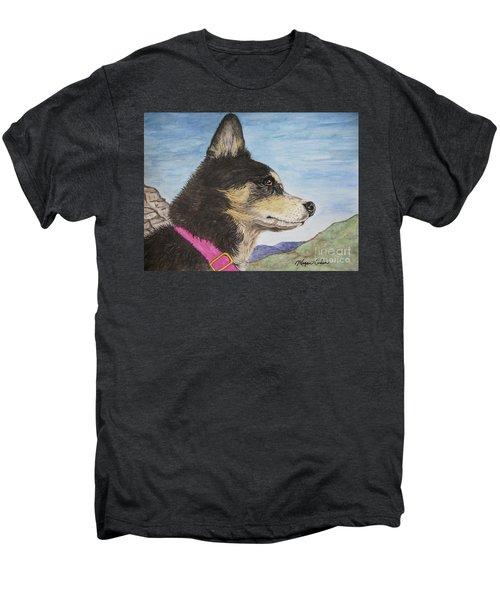 Zuma Men's Premium T-Shirt