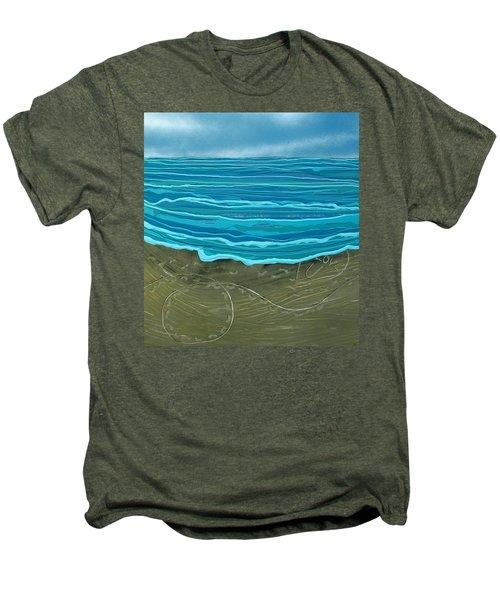 Childs Play Men's Premium T-Shirt