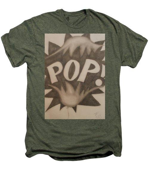 Dreams Men's Premium T-Shirt