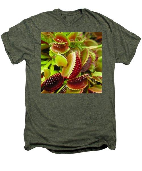 Carnivores Men's Premium T-Shirt