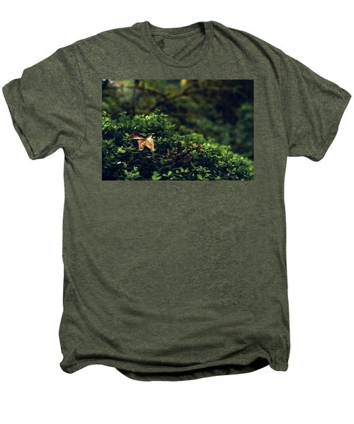 The Fallen Men's Premium T-Shirt