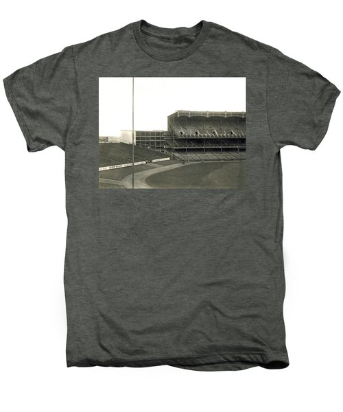 1923 Yankee Stadium Men's Premium T-Shirt