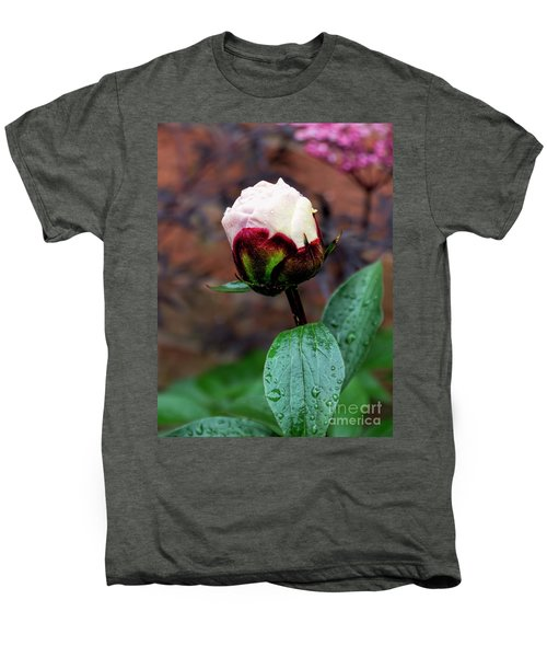 Awakening Men's Premium T-Shirt