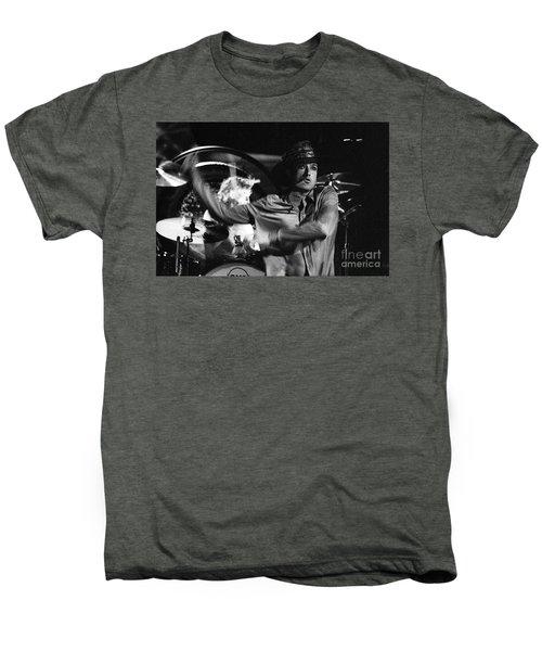 Stp-2000-scott-0911 Men's Premium T-Shirt