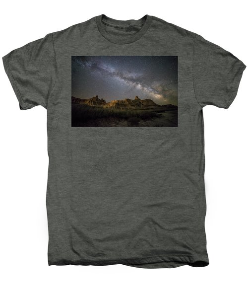 Window Men's Premium T-Shirt