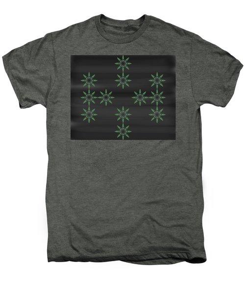 Artdeco Design2 Men's Premium T-Shirt