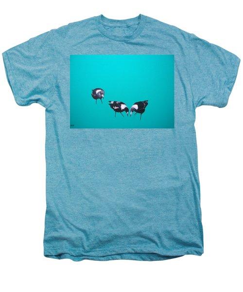 What About Me Men's Premium T-Shirt