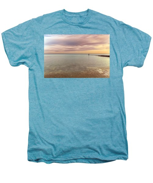 Breakwater Men's Premium T-Shirt