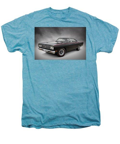 '69 Roadrunner Men's Premium T-Shirt