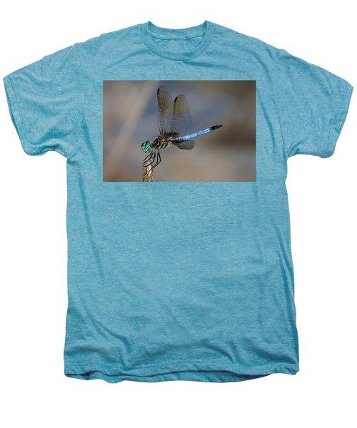 A Dragonfly Iv Men's Premium T-Shirt