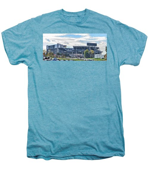 Beaver Stadium Game Day Men's Premium T-Shirt
