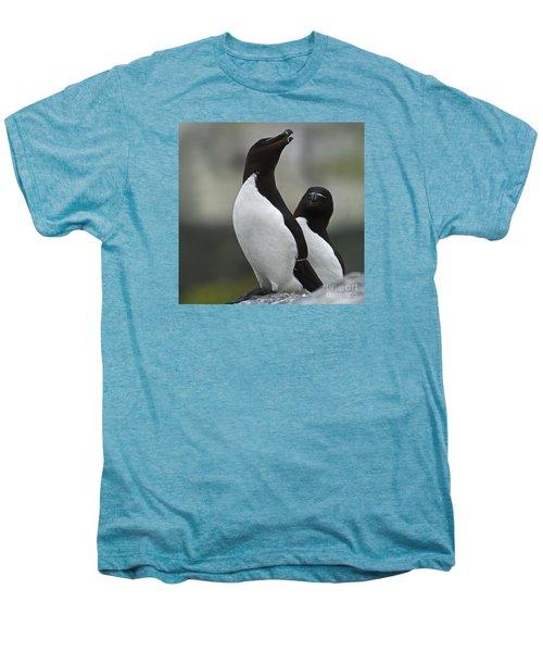 Bonded For Life... Men's Premium T-Shirt