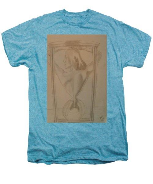 Days Of Our Lives Men's Premium T-Shirt