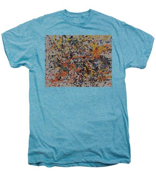 Down With Disease Men's Premium T-Shirt
