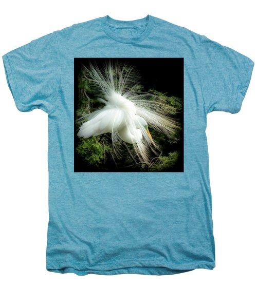 Elegance Of Creation Men's Premium T-Shirt