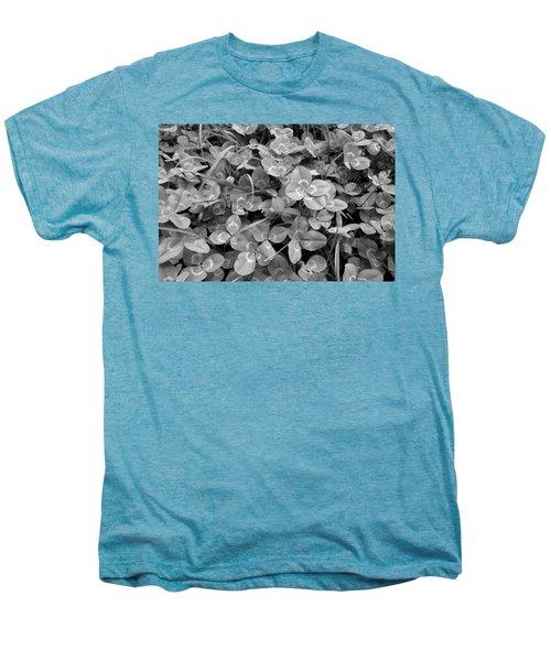 Good Luck Men's Premium T-Shirt