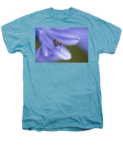 Highly Evolved Men's Premium T-Shirt by Alex Lapidus