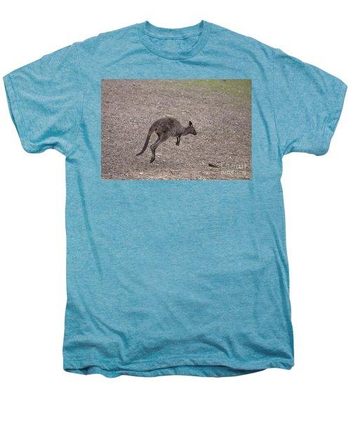 Hop Men's Premium T-Shirt