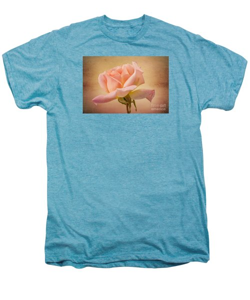 Just Peachy Men's Premium T-Shirt