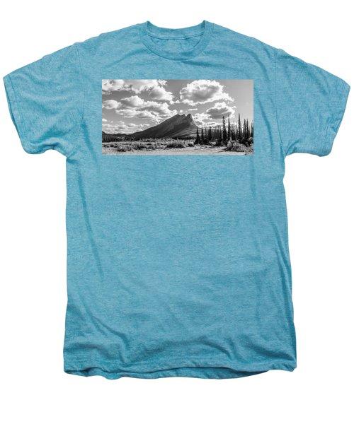 Majestic Drive Men's Premium T-Shirt
