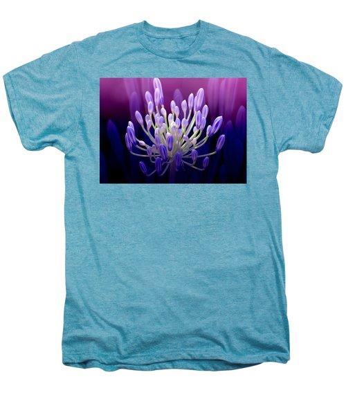 Praise Men's Premium T-Shirt