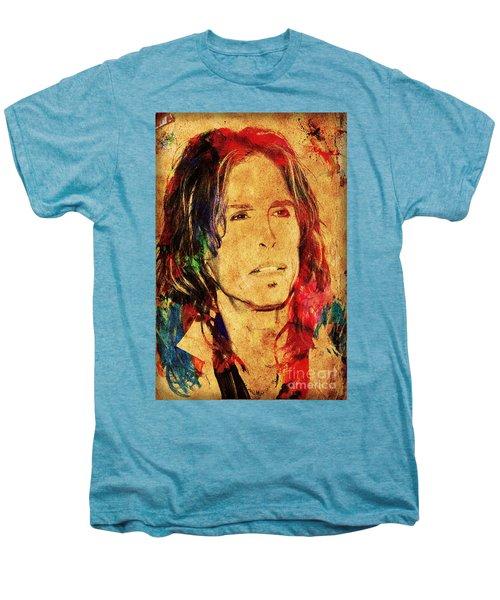 Sweet Emotion Men's Premium T-Shirt