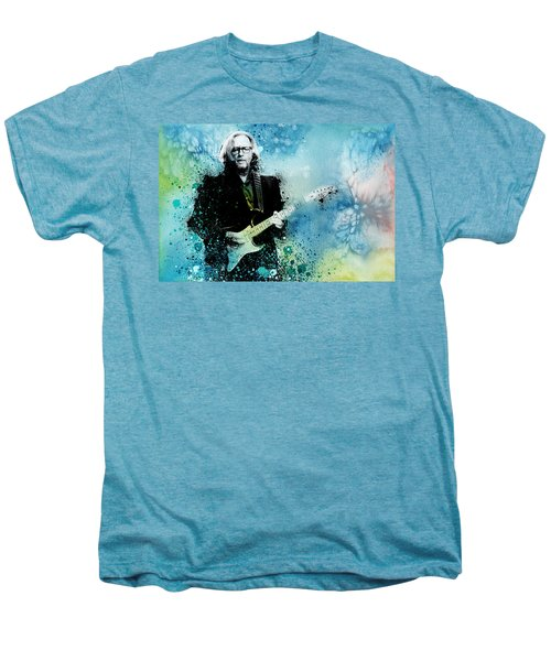 Tears In Heaven 3 Men's Premium T-Shirt