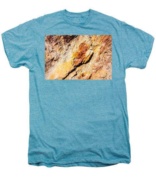The Other Side Of The Mountain Men's Premium T-Shirt