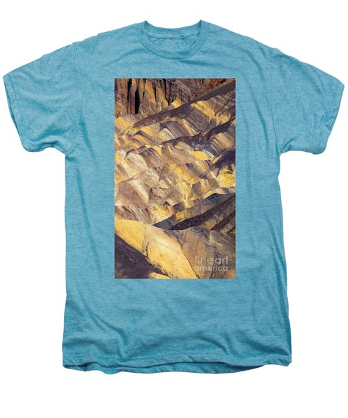 Zabriskie Color Men's Premium T-Shirt