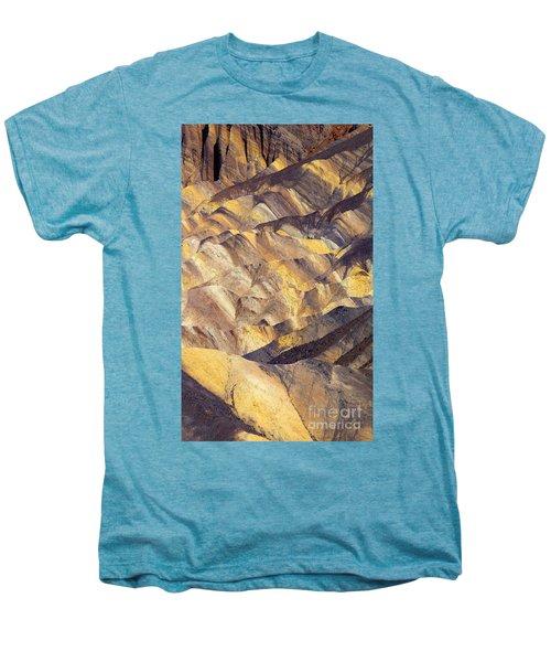 Zabriskie Color Men's Premium T-Shirt