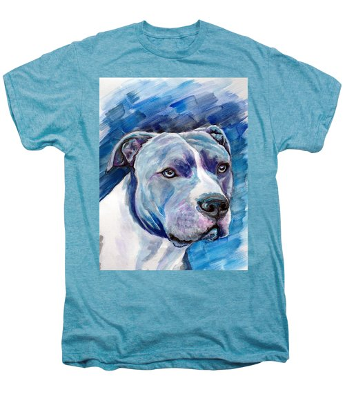 Ziggy Men's Premium T-Shirt
