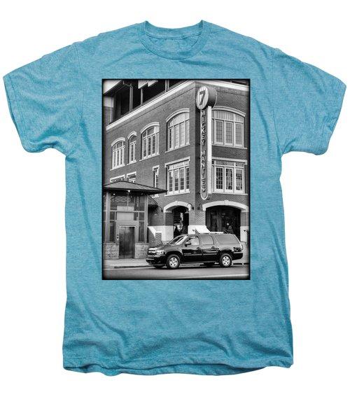 Mantle's Men's Premium T-Shirt