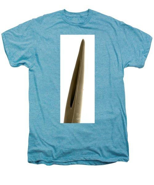 Rattlesnake Fang, Sem Men's Premium T-Shirt